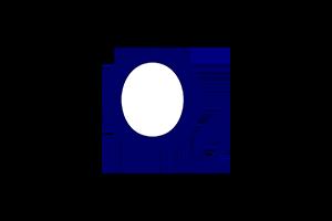 home-o2-small