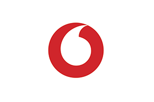 home-vodafone-small