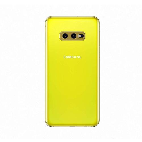 s10e yellow